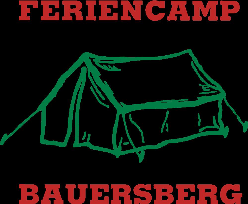 Bauersberg-Logo.png