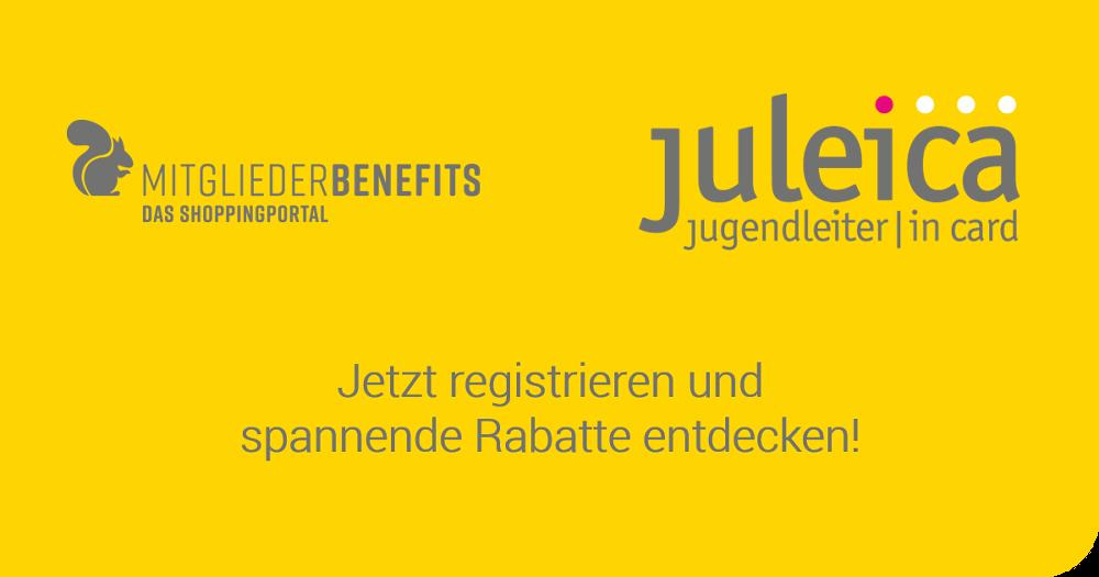 juleica-Benefits.png