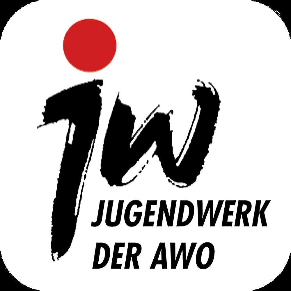 Landesjugendwerk der AWO in Bayern