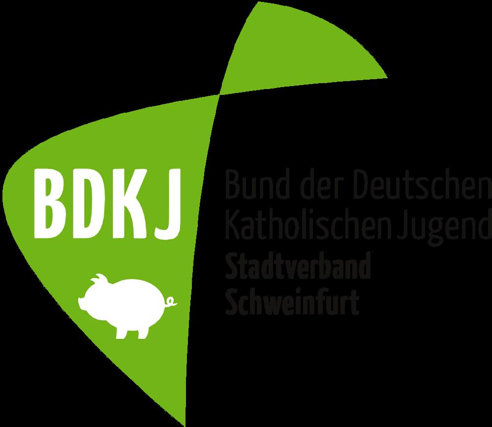 Bund der Deutschen katholischen Jugend in Bayern