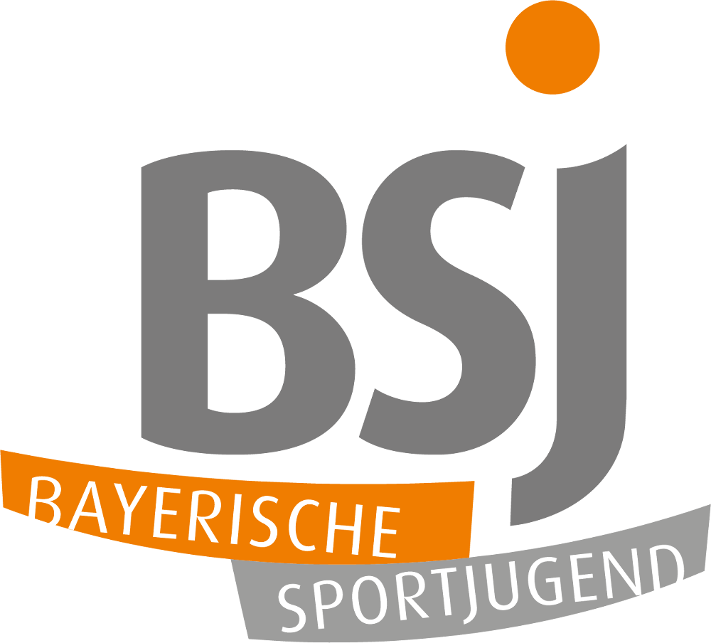 Bayerische Sportjugend im BLSV