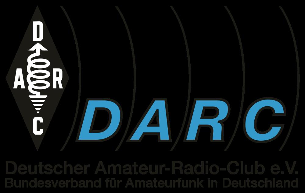 Landesjugendorganisation Bayern im Deutschen Amateur-Radio-Club