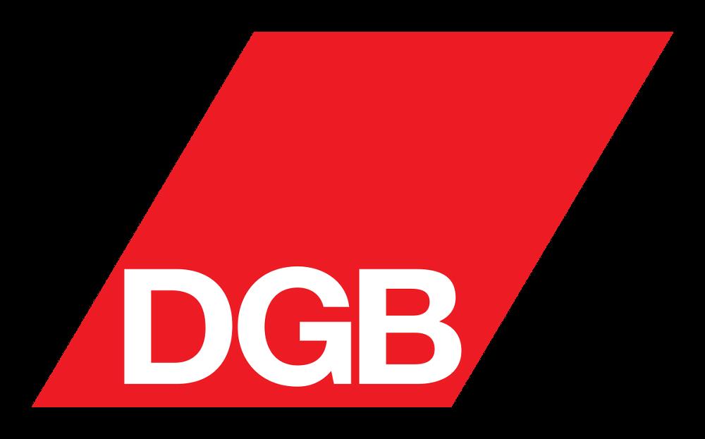 Gewerkschaftsjugend im DGB, Bezirk Bayern