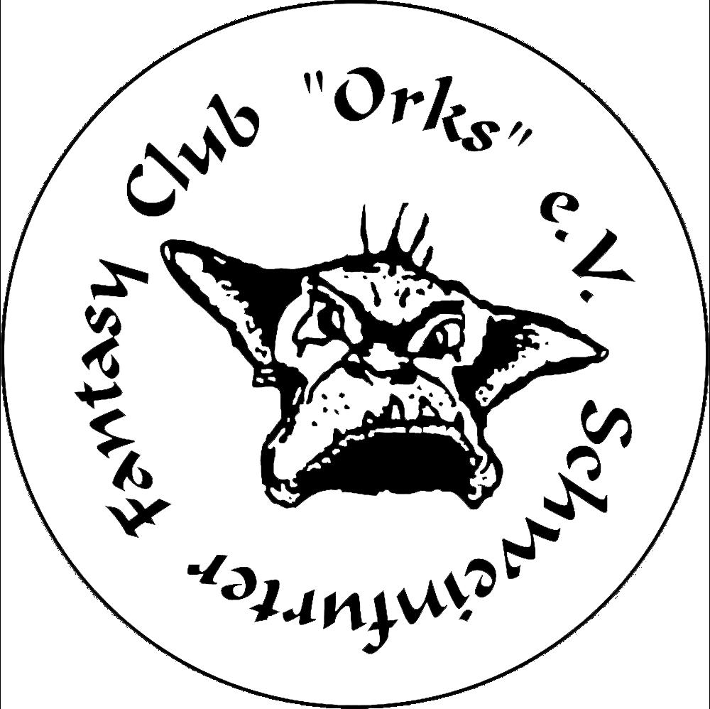 Fantasy-Club ORKS e.V.