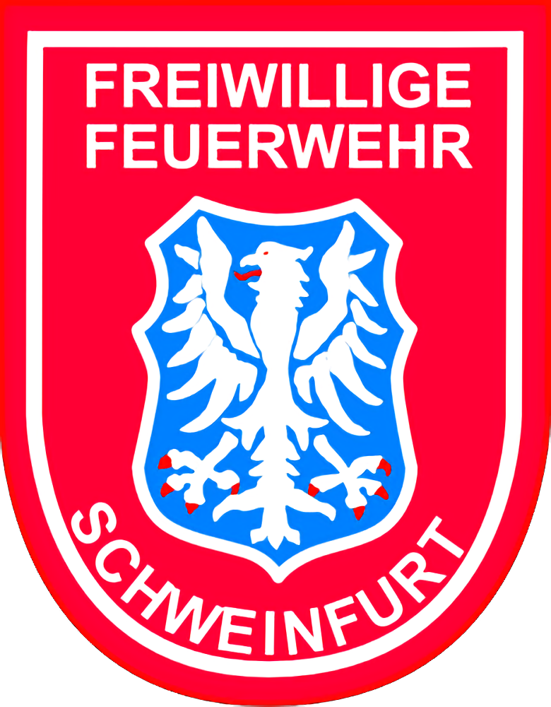 Jugendfeuerwehr Bayern im Landesfeuerwehrverband Bayern