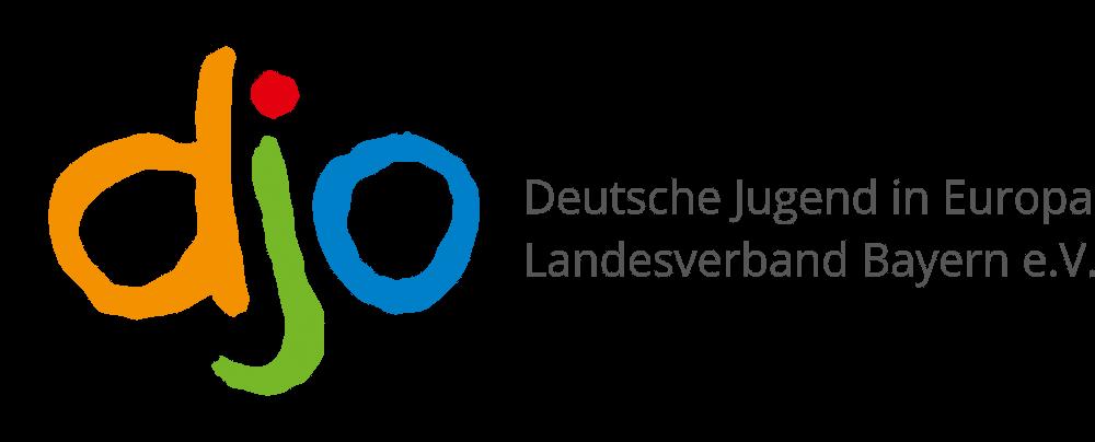 Deutsche Jugend in Europa